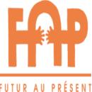 Logo Association Futur Au Présent