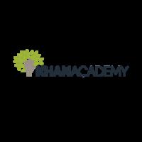 Logo de la Khan Academy