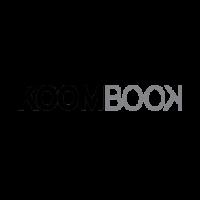 Logo du KoomBook