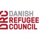 Logo du Conseil Danois pour les Réfugiés