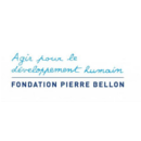 Logo de la fondation pierre bellon