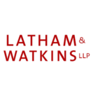 Logo du cabinet d'avocats Latham et Watkins