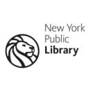 Logo de la Bibliothèque Publique de New-York