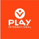 Logo de Play international