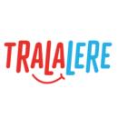 Logo de Tralalere