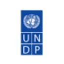 Logo du Programme des Nations Unies pour le développement