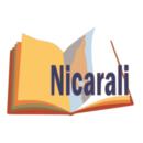 Logo Nicarali