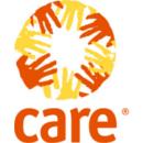 Logo de Care