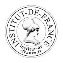 https://www.librarieswithoutborders.org/wp-content/uploads/2017/08/logo_Institut-de-france.png