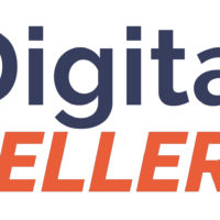 logo-digital travelers-01_original